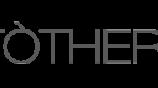 Logo-phytothermae