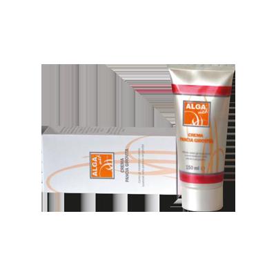 Anticellulite crema girovita e pancia