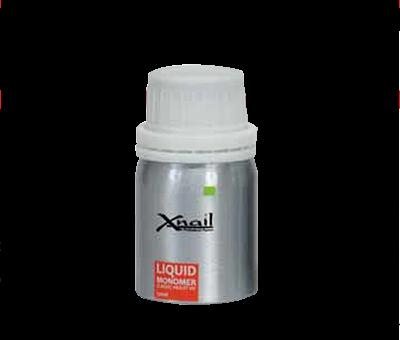 Liquido Monomero