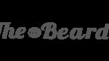 thebeard