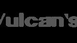 vulcan's