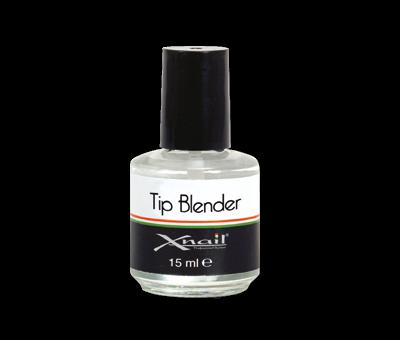 Tip Blender sciogli scalino
