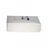 Asciugamano goffrato anonimo cm 35 x 67 conf. 60pz