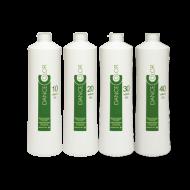 Attivatore per ammonia free 1000ml
