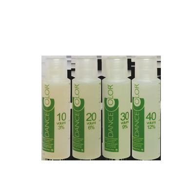 Attivatori ammonia free 200ml