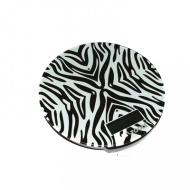Bilancia digitale zebra