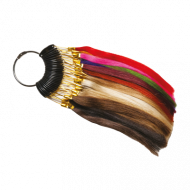 colori extension