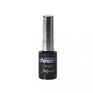 Chrome Creative Black
