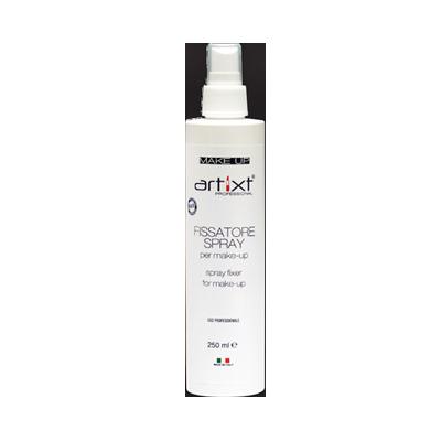 Fissatrucco spray