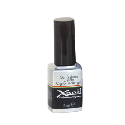 Gel Sigillante Cristallo