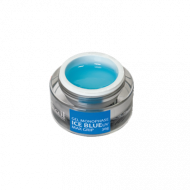 Gel UV Ice Blu