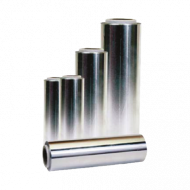 Rotolo alluminio 14 micron