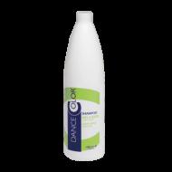 shampoo 1000ml mela verde
