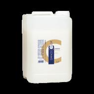 shampoo in tanica 10lt mandorla