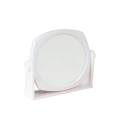 Specchio da tavolo x3 diametro 105mm