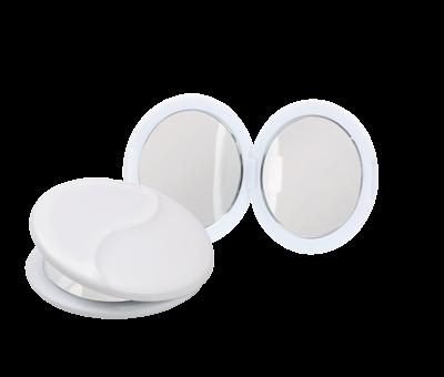 Specchio mini ( lente x2 ) diametro 65mm