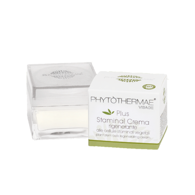 staminal crema rigenerante anti cellulite staminali vegetali