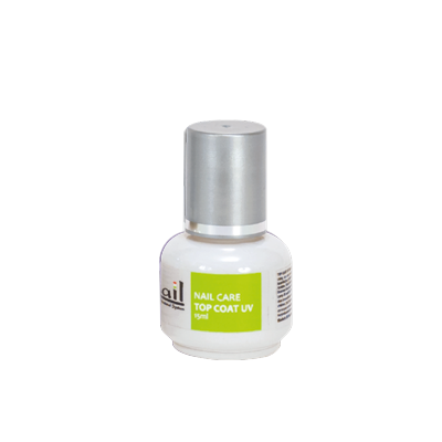 Top Coat Uv