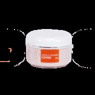 Polvere Acrilica Cover
