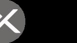 Logo Xnail 2018