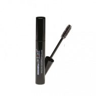 Mascara waterproof volume