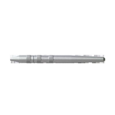 manico alluminio 0/0,5/1