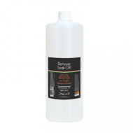 remover soak off 1000ml