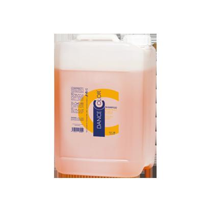shampoo in tanica 10lt pappa reale e miele